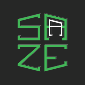 SAAZE Building Group